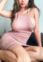 Ring Now +971528056179 Toppest & hottest marina escorts service