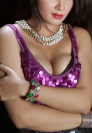 World Class gorgeous indian marina escorts dubai +971522087205