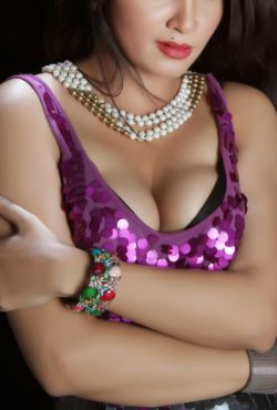 World Class gorgeous indian marina escorts dubai +9715O653OO48